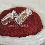 خرید زعفران فله از کشاورز آزمایش شده