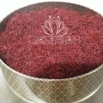 قیمت هر کیلو زعفران ایرانی در خارج